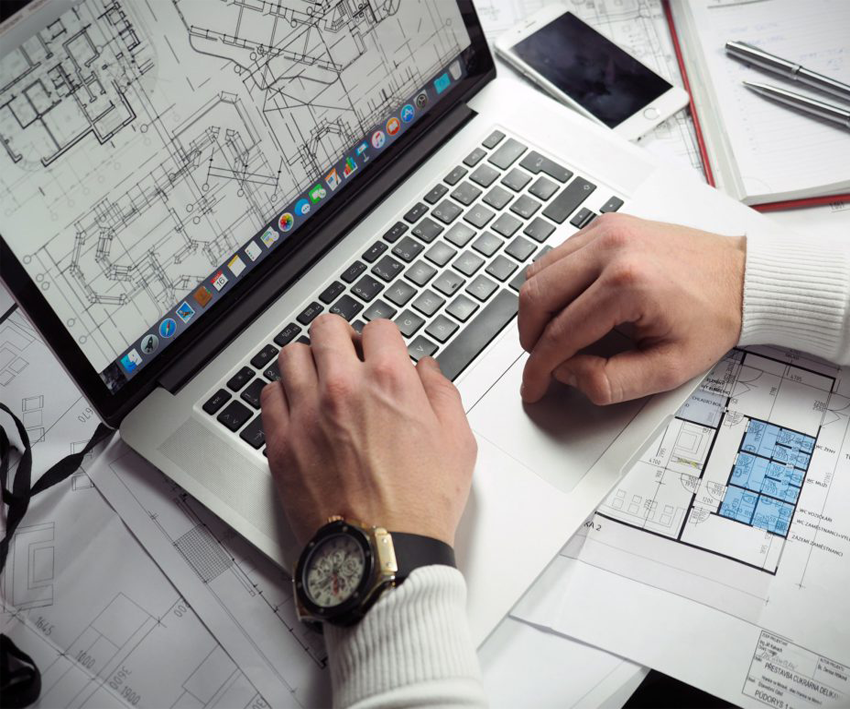 Design and Construct Professional Indemnity, South Africa   CivilSure