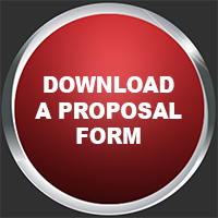 Download Proposal Form