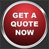 Get a Quote from Civilsure