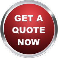 Get a Quote for Performance Guarantees