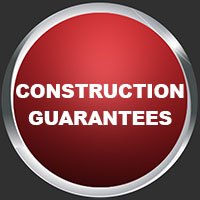 Construction Guarantees