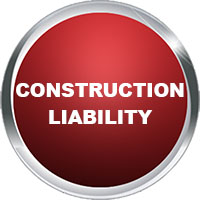Specialist Construction Liability