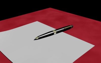 Get your Letter of Intent almost instantly