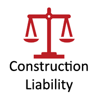 Construction Liability