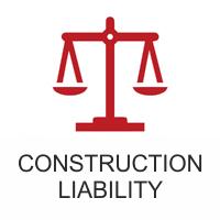 Civilsure Construction Liability