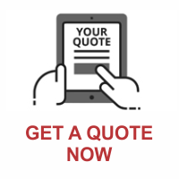 Civilsure Get A Quote