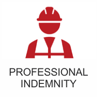 Civilsure Professional Indemnity