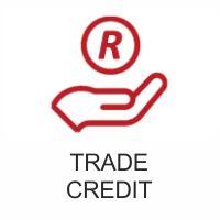 Civilsure Trade Credit